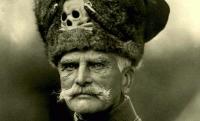 A német Mackensen-hadsereget felhasználhatták volna a határok védelmére