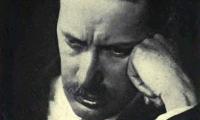 Károlyi Mihály hazaáruló volt