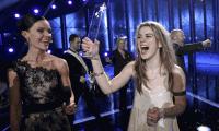 Az Eurovíziós Dalfesztivál a legsikeresebb tévés produkciók egyike