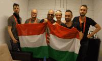 Eurovíziós showbiz - 1. rész: Baku előtt