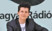 Dal-online Buda Marcival az adás után