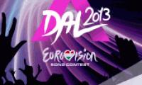 Több mint 2,5 millióan voltak kíváncsiak A Dalra