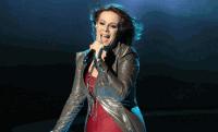 Polyák Lilla: több pontot ért volna a dalom