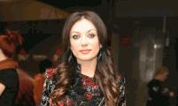 Rúzsa Magdi lenyűgözésére készül Gyurcsík Tibi