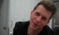 Baricz Gergő: nem zavar Vera véleménye