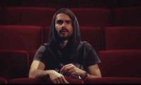 Elkészült ByeAlex videoklipje
