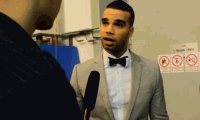 Kállay-Saunders András: túlgondolkoztam a produkciómat