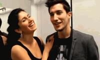 Radics Gigi: én imádom a Dénest