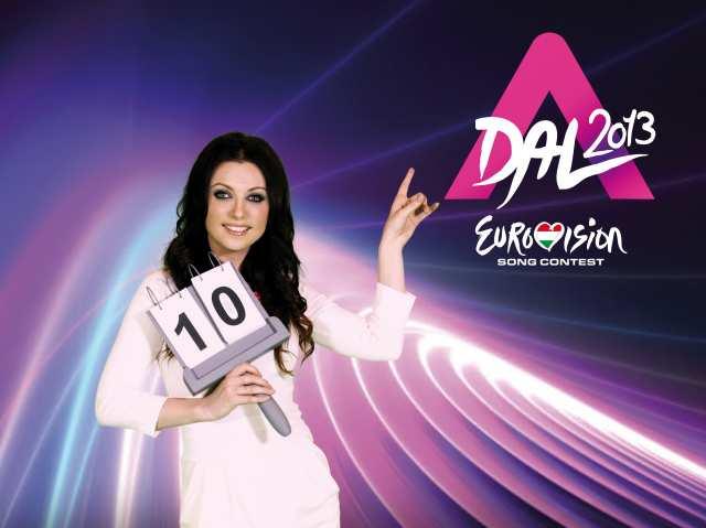 Új taggal bővül a magyar eurovíziós klub