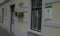 Püspökladányi irodamegnyitó