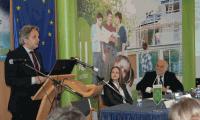 Székesfehérvár-Tavaszi Konferenciasorozat