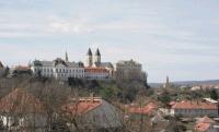 Veszprém-Tavaszi Konferenciasorozat