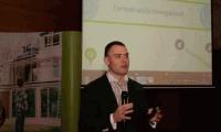 Pécs-Tavaszi Konferenciasorozat