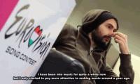 Rajongani? Minek?! - exkluzív videointerjú ByeAlexszel (1. rész)