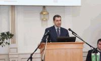 Makó-Tavaszi Konferenciasorozat