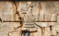 Zarathustra, Buddha és Jézus is szkíta-párthus származásúak voltak