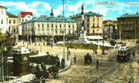 Ungváry Krisztián: Áldozatok vétkei  – Megosztó történelmi emlékezés