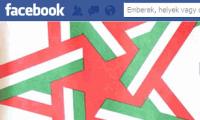 A Politikai Bizottság a facebookon