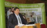 Salgótarján-Tavaszi Konferenciasorozat
