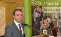 Eger-Tavaszi Konferenciasorozat