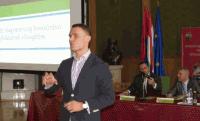 Miskolc-Tavaszi Konferenciasorozat