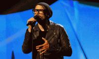 ByeAlex dalát már kívülről fújja a dalfesztivál közönsége