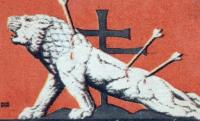 Történelemhasználat – avagy az eszme nem vész el…