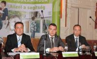 Győr-Tavaszi Konferenciasorozat