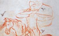 Történelemhasználat – avagy előtte és utána