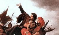 Történelemhasználat – avagy tények, logika, nyelv az eszmével szemben