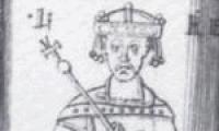 A hadjáratot német-római vezetéssel szervezték meg