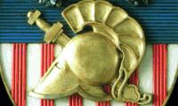 A pozsonyi csata hivatalos tananyag az Egyesült Államok katonai akadémiáján, a West Point-on