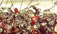 Nem volt olyan nagy csapás Magyarországra a 955-ös augsburgi csata
