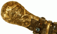 Egyéb érdekes tévhitek a 10. századból