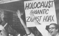 A tudomány határai I. - A holokauszttagadók módszertana