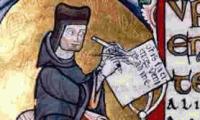 Láng Benedek: Történetírás – a jó, a rossz és a relatív