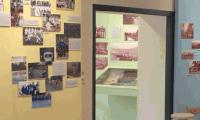 Hegyvidéki Helytörténeti Gyűjtemény