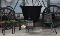 Bajai Halászcsárda