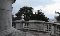 Széchenyi-kilátó és -emlékmű