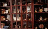 Clock Pub and Restaurant