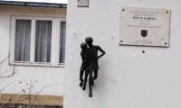 Reich Képzőművészeti és Grafikai Galéria