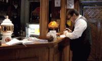 Árnyas Étterem és Kertvendéglő