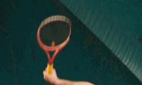 Városmajori Tenisz Klub