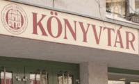 Fővárosi Szabó Ervin Könyvtár XII. Kerületi Könyvtára