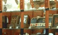 Szamos Budai Cukrászda