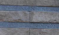 Turul-emlékmű