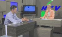 HTV - Hegyvidék Televízió