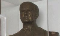 Károlyi és Horthy – országhatár-szempontból