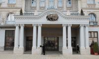 Partnerségi Regionális Rendezvénysorozat - Debrecen