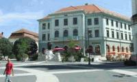 Őszi Konferenciasorzoat - Kaposvár